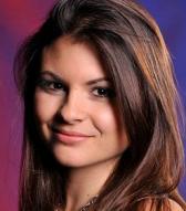 Cristina Guarino