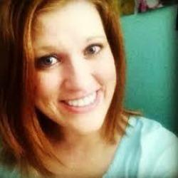 Megan Whitmer