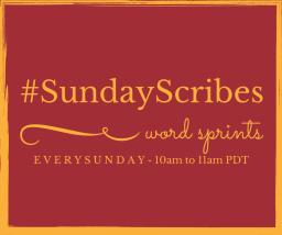 SundayScribes