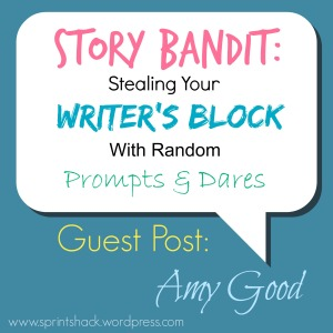Guest Post Template
