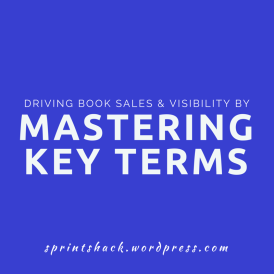 Driving Sales & Visibility by
