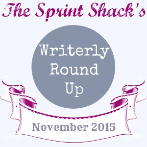 Writerly Round Up monthly template (1)
