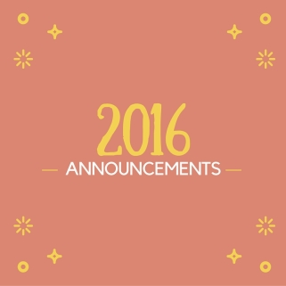 ss announcements 2016
